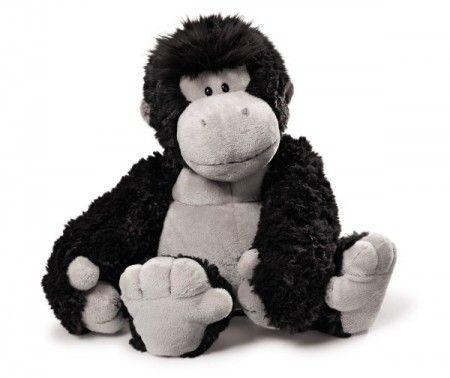 Gero Gorilla